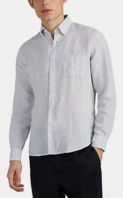 0ddfe09be59f0f Hartford Men's Shirts - ShopStyle