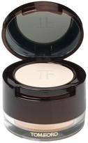 Tom Ford Eye Primer Duo - Shade 1