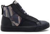 G Star G-Star Scuba Sneaker