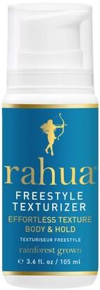 Rahua Freestyle Texturizer