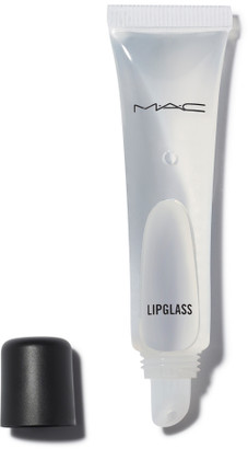 M·A·C Lipglass