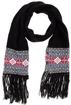 Eleven Paris Oblong scarf