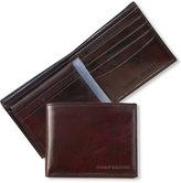 Tommy Hilfiger York Bifold Wallet