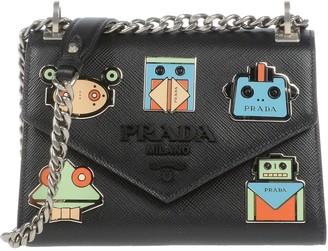 Prada Cross-body bags