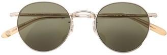 Garrett Leight Wilson M sunglasses