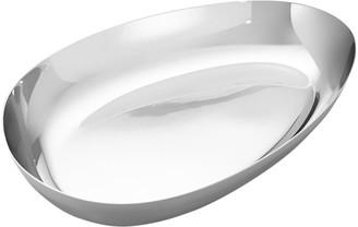 Georg Jensen Sky Small Stainless Steel Bowl