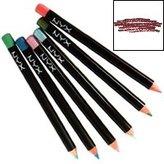 NYX Slim Lip Pencil - Cabaret