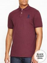 Hackett New Classic Polo Shirt