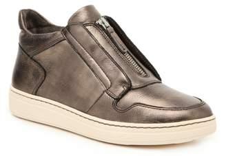 Earth Zane High-Top Sneaker