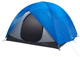 L.L. Bean Adventure Dome 6-Person Tent