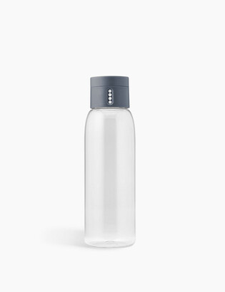 Marks and Spencer 600ml Dot Active Water Bottle