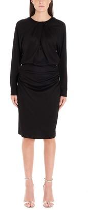 Diane von Furstenberg bitsy Dress