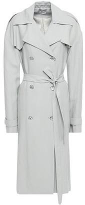 Magda Butrym Overcoat