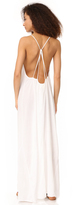 9seed Key West Maxi Dress