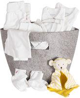 Giggle Better Basics Ultimate Newborn Essentials Gift Set
