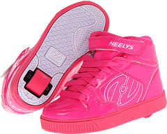 Heelys Fly (Little Kid/Big Kid/Women's)