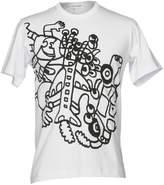 Comme des Garcons T-shirts - Item 12104375
