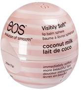 EOS Evolution of Smooth Lip Balm Single Pod-Coconut Milk
