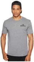 Brixton Tanka II Short Sleeve Pocket Tee Men's T Shirt
