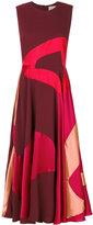 Roksanda Keanu dress