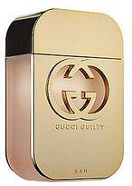Gucci Guilty Eau, Eau de Toilette Spray