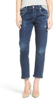 Citizens of Humanity Women's 'Emerson' High Rise Slim Boyfriend Jeans