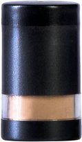Susan Posnick ColorFlo Refill Mineral Foundation .14 oz