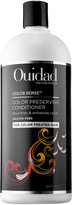 Ouidad Color Sense Color-Preserving Conditioner