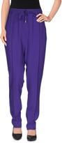 Costume Nemutso Casual pants - Item 36749078