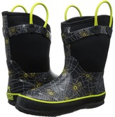 Western Chief Spider Prey Neoprene Boot (Toddler/Little Kid/Big Kid)