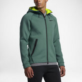 Nike Therma-Sphere Max Men's Training Hoodie