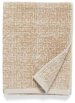 Nordstrom Tweed Jacquard Bath Towel