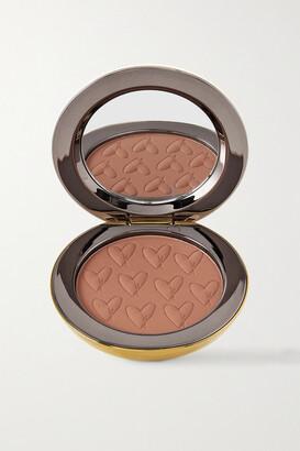 Atelier Westman Beauty Butter Powder Bronzer - Coup De Soleil
