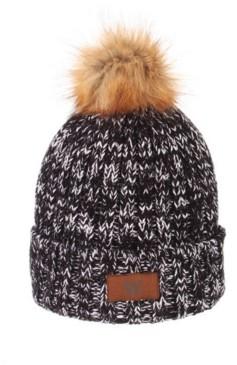 Zephyr Women's Washington Huskies Gracie Knit Hat