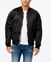 G Star Men's Sports Bomb Jacket