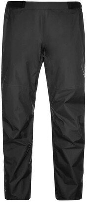 Mountain Hardwear Hardware Exposure 2 Pants