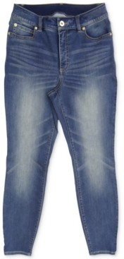 INC International Concepts Inc Essex Super Skinny Jeans, Created for Macy's