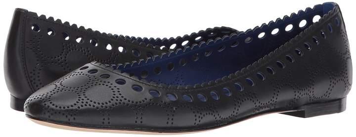 Diane von Furstenberg Corolla Women's Shoes