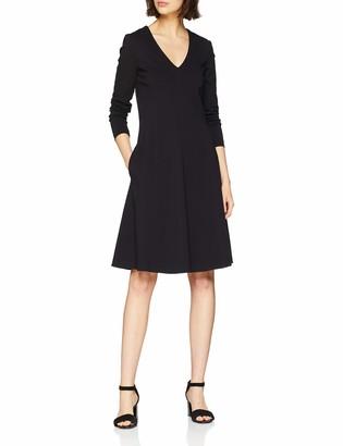 Marc O'Polo Women's 901414759033 Dress