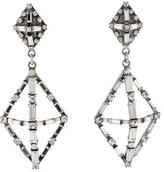 Lulu Frost Proxima Drop Earrings