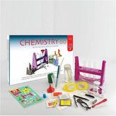 Asstd National Brand Elenco Chem 60 Science Kit