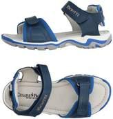 Cesare Paciotti Sandals - Item 11297948