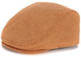 Daniel Cremieux Wool Blend Driver Hat