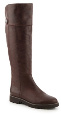 Franco Sarto Cosmina Riding Boot
