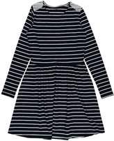 Esprit Dresses - Item 34735299