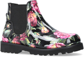 Dolce & Gabbana Floral Chelsea Bt