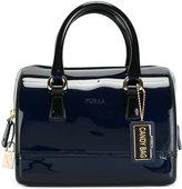 Furla mini duffle bag - women - PVC - One Size