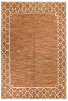 Bashian Rugs Raja Hand-Tufted Wool Rug