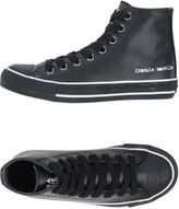 Frankie Morello High-tops & sneakers - Item 11274887