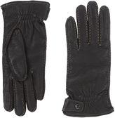 Carven Gloves